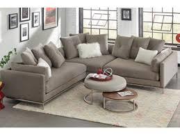 livingroom sectional living room sectionals naturwood home furnishings sacramento ca