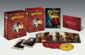 harry potter la chambre des secrets vf image harry potter 2 edition fr jpg wiki harry potter