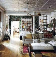 decorations bohemian style apartment decor west elm bohemian
