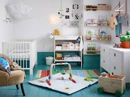 Ikea Bedroom Furniture Sets Bedroom Blue Wooden Floor White Kids Childrens Bedroom Furniture