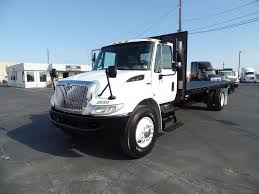 international trucks for sale