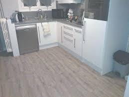 hauteur plinthe cuisine plinthe meuble cuisine montagemagic me