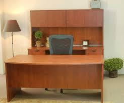 Modern Decor Ideas For Living Room Best 25 Cheap Modern Furniture Ideas On Pinterest Cheap Office