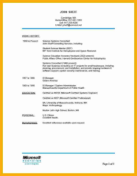 Resume References Examples by Resume References Template Related For 8 Professional References