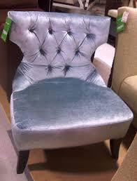 Home Goods Furniture Hooked On Homegoods Karen B Wolf Interiors