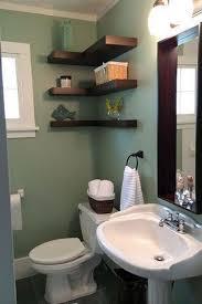paint bathroom ideas paint with bathroom blue tiles space tub cabinets photos