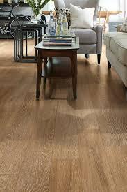 Light Colored Laminate Flooring 45 Best Laminate Flooring Images On Pinterest Laminate Flooring