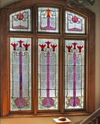 Awesome Home Window Design Gallery Interior Design Ideas - Window design for home