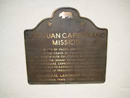 Mission San Juan Capistrano Floor Plan by Dip U0027s Trip To Mission San Juan Capistrano Micechat