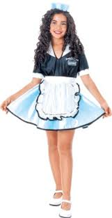 Cute Girls Halloween Costumes Halloween Costumes Tween Girls Parents Approve