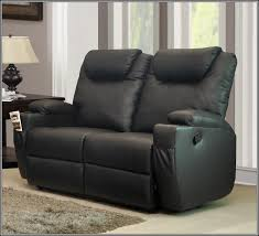 American Leather Sofa Bed Reviews Furniture Excellent Living Furniture Ideas With Leather Sleeper