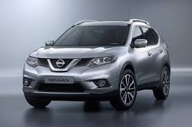 nissan rogue reviews 2014 2016 nissan rogue review and price http futurecarson com 2016