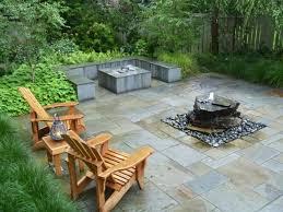 Gartensitzplatz Selber Bauen Brunnen Im Garten Gestalten Wasser Im Garten Gartenteiche