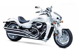 2007 suzuki boulevard m109r moto zombdrive com