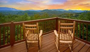 top pigeon forge thanksgiving cabin vacation ideas