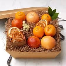 Gourmet Food Baskets Best Gourmet Gift Baskets U0026 Food Gift Baskets Dean U0026 Deluca