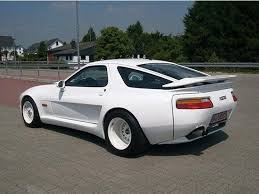 owning a porsche 928 45 best ポルシェ928 images on porsche 928 car and