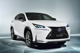lexus nx 300h electric range 2015 lexus nx300h uk pricing and trim levels autonews 1