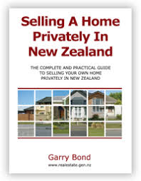 diy real estate selling a home privately in new zealand