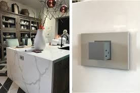 Legrand Adorne Under Cabinet by Legrand Lighting Technology And The 2017 Hgtv Smart Home