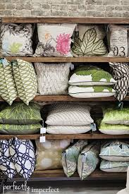 home decor sydney crafty design ideas 8 home decor shops sydney 17 best ideas about