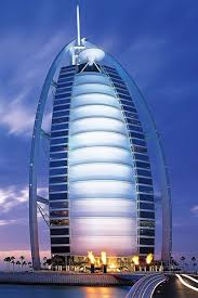 Burj Al Arab Floor Plans Best 25 Famous Hotel In Dubai Ideas On Pinterest Emirates Hotel