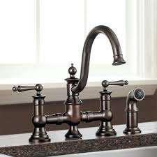 extraordinary moen bathroom sink faucet enchanting waterfall