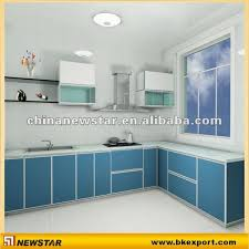 Lacquered Kitchen Cabinets Blue Lacquer Kitchen Cabinets Blue Lacquer Kitchen Cabinets