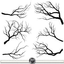 il 570xn 540983205 nbvi tree branch framed branches handmade