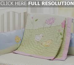 Best Ikea Crib Mattress Blankets Swaddlings Ikea Mini Crib In Conjunction With Pottery