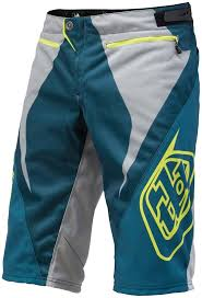 troy lee designs motocross gear troy lee designs motocross pants usa outlet online get the