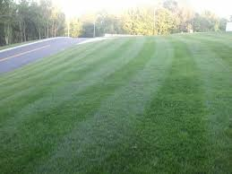Landscaping Clarksville Tn by Landscaping Lawn Care Property Maintenance Clarksville Tn