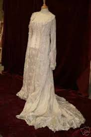 Christine Daae Halloween Costume 172 Phantom Opera Images Phantom