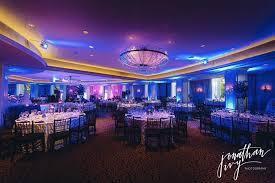 ballrooms in houston wedding reception hotel zaza houston phantom ballroom gorgeous