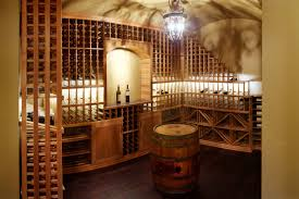 basement wine cellar ideas for basement