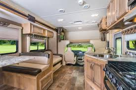 100 motor home interiors about our luxury motorhomes for