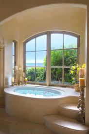 347 best santa barbara architecture u0026 home design images on