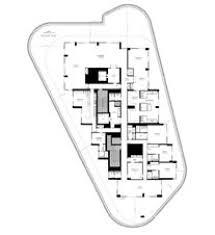 faena house floor plans luxury oceanfront condos in miami beach