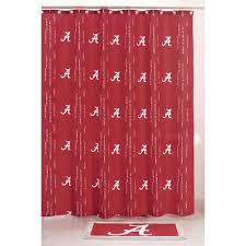 Sports Bathroom Accessories by Alabama Championship Bathroom Decor Sports Decor