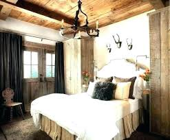 rustic bedroom decorating ideas rustic bedroom images partum me