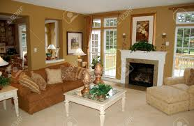 lovely beautifully decorated living rooms about remodel home