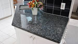 blue pearl granite countertops kitchen granite cost history