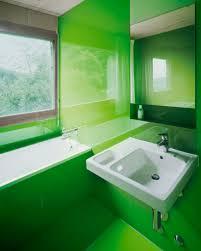 fantastic green bathrooms hd9i20 tjihome