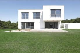 architektur bauhausstil bauhausstil inneneinrichtung bezaubernde auf moderne deko ideen