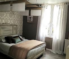 chambre d hote castres location chambre d hôtes entre castres et albi dans le tarn