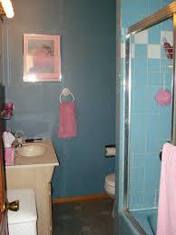 Bathroom Faucets Reviews by Bathroom Outstanding Mirabelle Bathroom Faucets Reviews 98 Emily
