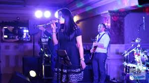the bizz wedding band news the bizz wedding band wedding band based in northern ireland