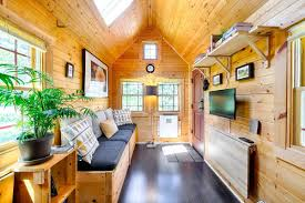 tiny home airbnb 100 airbnb tiny house go way way off grid at this amazing