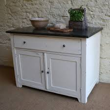 kitchen beautiful new kitchen cabinets bathroom cabinets antique