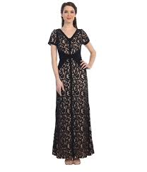 spirit halloween long beach 1920s ideas 10 downton abbey inspired costumes